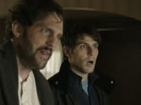 Grimm Season 1 Episode 21