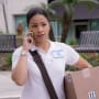 Mail Delivery - Jane the Virgin Season 5 Episode 15