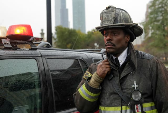 chicago fire season 2 full episodes free online