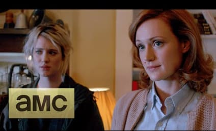 Halt and Catch Fire Promo: Getting in on the Bottom