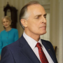 Watch Madam Secretary Online: Swept Away