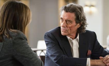 Watch Law & Order: SVU Online: Season 21 Episode 1