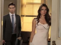 Gossip Girl Season 5 Episode 3