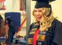 Watch Teen Mom 2 Online: Season 9 Episode 13