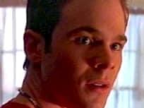 Smallville Season 1 Episode 12