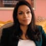 Jane Ramos - Jane the Virgin Season 4 Episode 8
