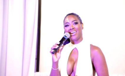 Watch The Real Housewives of Atlanta Online: Season 10 Episode 17
