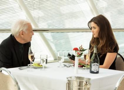 Watch Dallas Season 2 Episode 12 Online