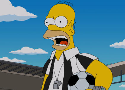 Watch The Simpsons Season 25 Episode 16 Online