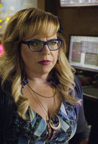 Haunting the Internet - Criminal Minds Season 14 Episode 14