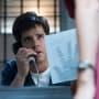 Lyle's Confession - Law & Order True Crime: The Menendez Brothers Season 1 Episode 4