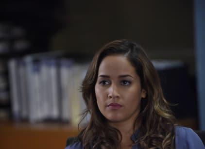 Watch Rosewood Season 2 Episode 18 Online