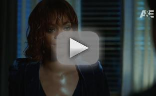 Bates Motel Season 5 Promo: Rihanna Gets a Room