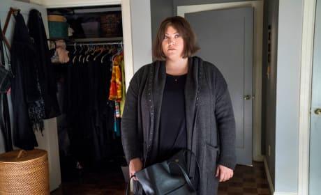 As Good As It Gets - Dietland Season 1 Episode 4