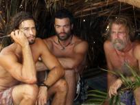 Survivor Season 24 Episode 7