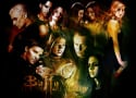 So You Think You Know the Buffyverse?