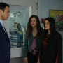 Making A Plan - Charmed (2018) Season 1 Episode 21