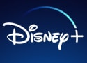 Disney+: Everything We Know About Disney's Streaming Service