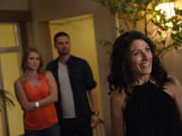 Girlfriends' Guide to Divorce Season 1 Episode 5