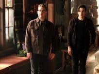The Magicians Season 4 Episode 13