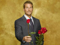 The Bachelor Season 15 Episode 2