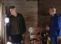NCIS Season 12 Episode 15 Review: Cabin Fever