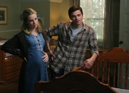 Watch Supernatural Season 5 Episode 13 Online
