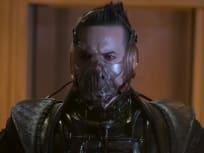 Gotham Season 5 Episode 10