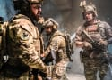 Watch SEAL Team Online: Season 2 Episode 12