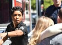 Watch 9-1-1 Online: Season 1 Episode 1