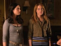 Switched at Birth Season 1 Episode 19