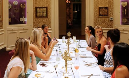 Watch Vanderpump Rules Online: Season 5 Episode 17