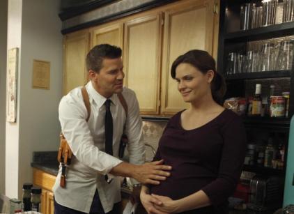 Watch Bones Season 7 Episode 7 Online