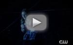 Legacies Fall Finale Promo: Will Death Come Knocking?