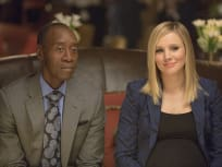 House of Lies Season 4 Episode 8