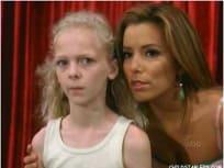 Desperate Housewives Season 3 Episode 9