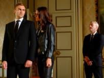 The Royals Season 3 Episode 1