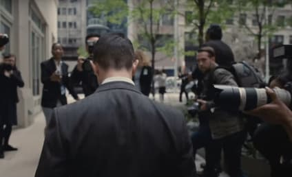 Succession Season 3 Teaser Trailer Teases All Out War, Shocking Alliances, & More!