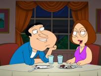 Family Guy Season 10 Episode 10