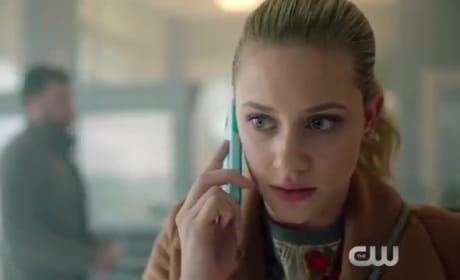 Riverdale Promo: Do Not Come Home