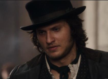 Watch Copper Season 1 Episode 6 Online