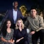 Family Portrait - All American Season 1 Episode 15