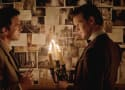 Doctor Who: Watch Season 7 Episode 10 Online