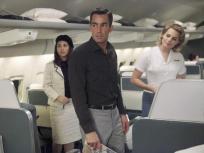 Pan Am Season 1 Episode 8