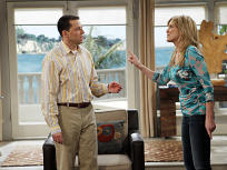 Two and a Half Men Season 9 Episode 24