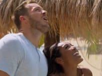 The Bachelor Season 23 Episode 4