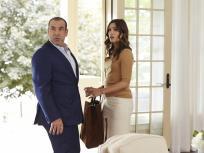 Suits Season 6 Episode 6