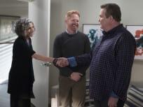 Modern Family Season 9 Episode 11