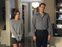 Ringer Season 1 Episode 12