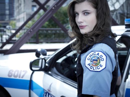 Devin Kelley Promo Pic